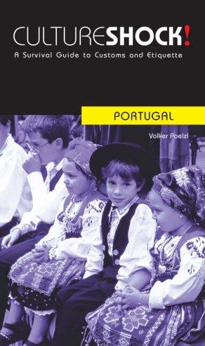 9780462006277: Portugal