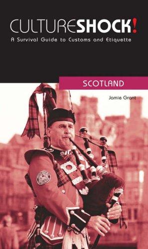 9780462006291: Scotland