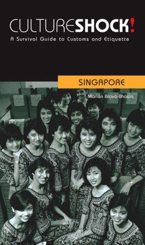 9780462006314: Singapore