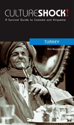 9780462006352: Turkey