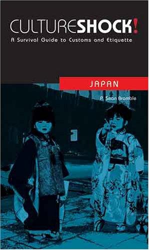 9780462008110: Japan