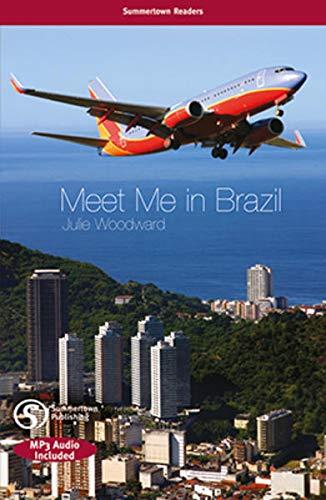 9780462098807: Meet Me in Brazil