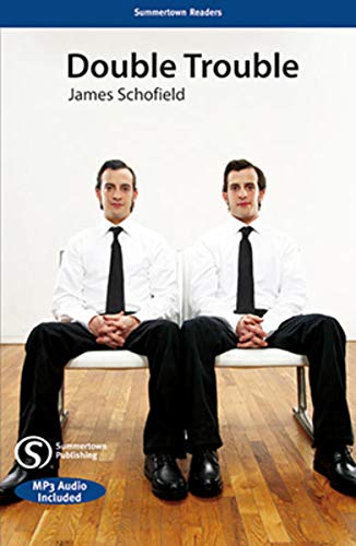 9780462098814: Double Trouble: Summertown Readers