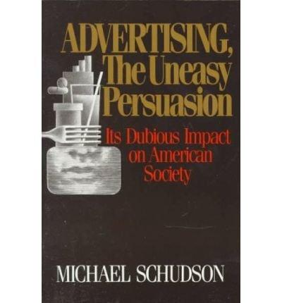 9780465000791: Advert Uneasy Persus