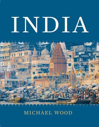 9780465003594: India