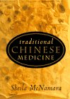 9780465006298: Traditional Chinese Medicine