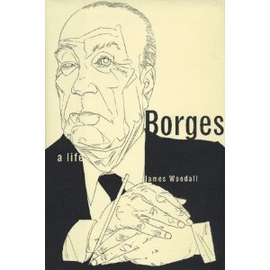 9780465007240: Borges: A Life