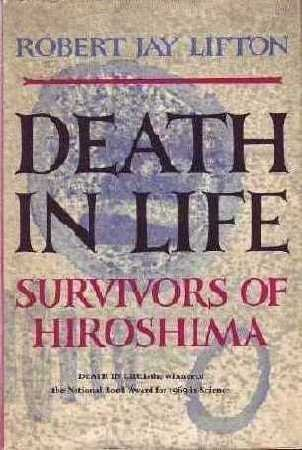 9780465015818: Death in Life