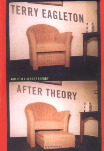 9780465017737: After Theory