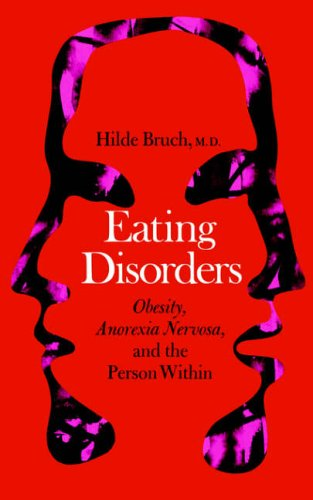 an analysis of two of the biggest eating disorders known as anorexia and bulimia