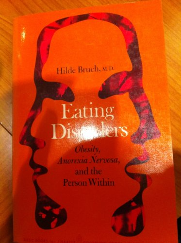 9780465017843: Eating Disorders