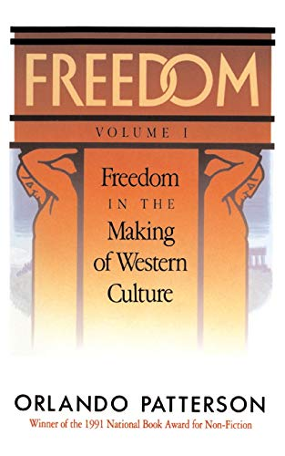 the freedom of choice in western society Some distinguish autonomy from freedom by insisting that deliberation and choice — autonomy — must be part of the autonomy in society.