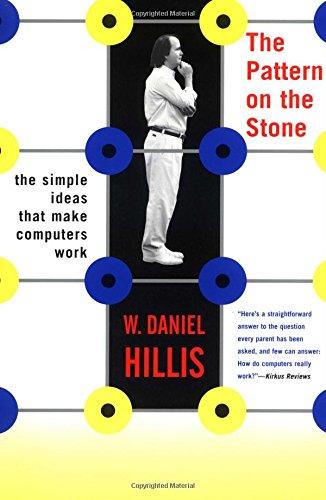 Pattern on the Stone : The Simple: Hillis, Daniel