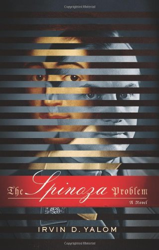 9780465029631: The Spinoza Problem