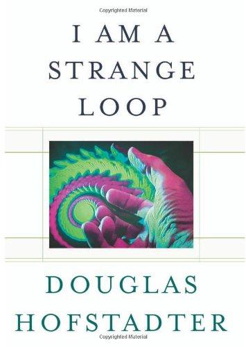 9780465030781: I Am a Strange Loop