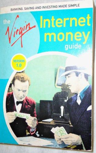 9780465033799: Internatl Money Game 4th Pap