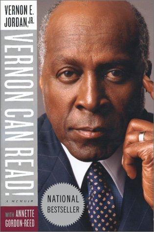 9780465036974: Vernon Can Read!