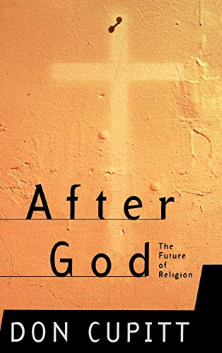 9780465045143: After God: The Future Of Religion (Masterminds Series)