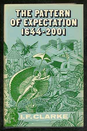 The Pattern of Expectation 1644 - 2001