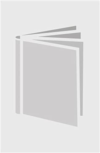 9780465056538: The Boy Who Was Raised as a Dog: And Other Stories from a Child Psychiatrist's Notebook--What Traumatized Children Can Teach Us About Loss, Love, and Healing