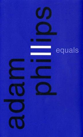 9780465056798: Equals