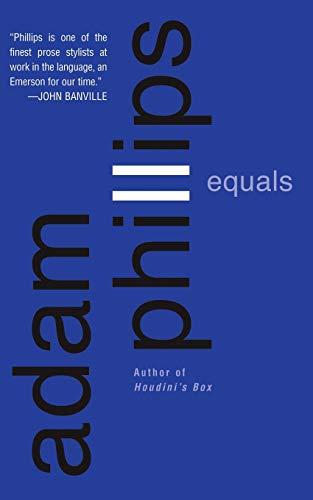 9780465056804: Equals