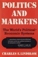 9780465059584: Politics and Markets: The World's Political Economic Systems