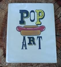 Pop Art: Rublowsky