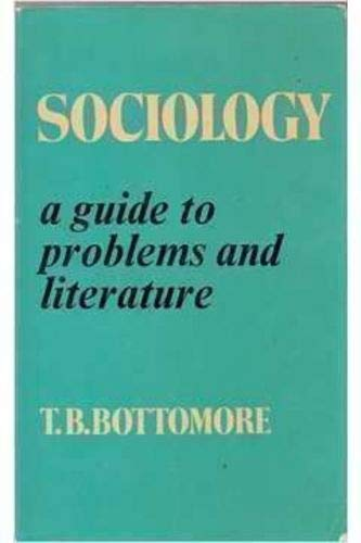 9780465063468: Sociology: A biographical approach