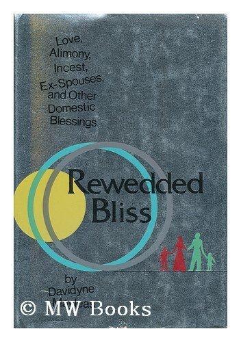 Rewedded Bliss: Mayleas