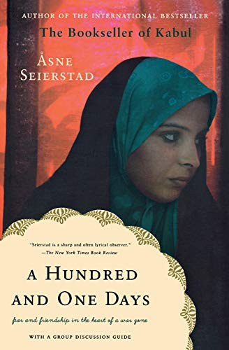 9780465076017: A Hundred and One Days: A Baghdad Journal