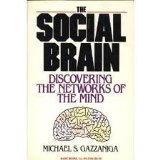 9780465078509: Social Brain