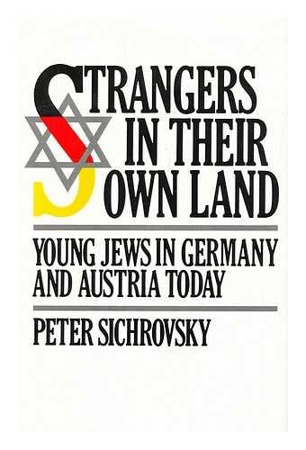 9780465082117: Strangers In Their Own Land