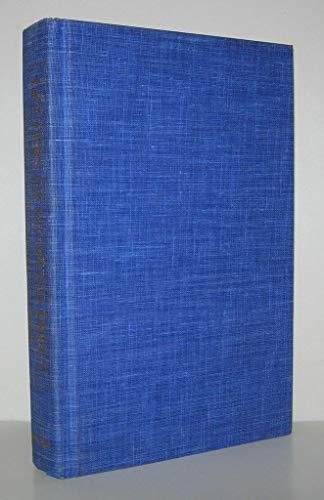 Letters of Sigmund Freud: Freud, Sigmund;Freud, Ernst