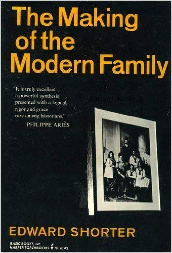9780465097227: Making Modern Family