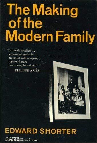 9780465097227: Making Modern Family