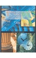 9780470005101: Financial Institutions, Markets, and Money, Seventh Edition, with Access Code, Package
