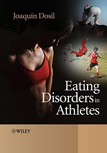 Eating Disorders in Athletes: Dosil, Joaquin