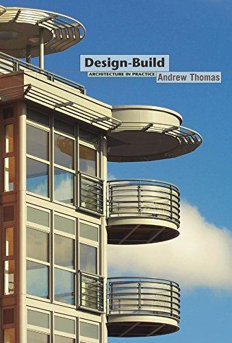 9780470014462: Design-Build
