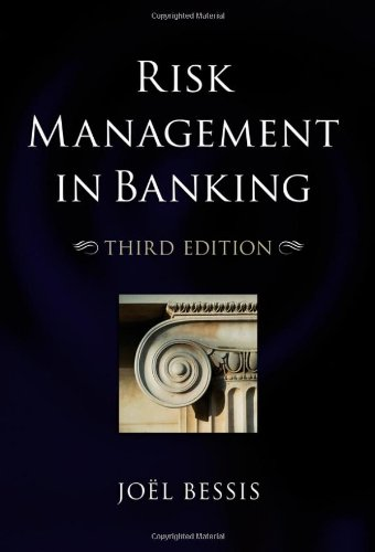 9780470019122: Risk Management in Banking
