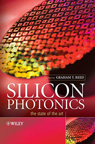 9780470025796: Silicon Photonics: The State of the Art