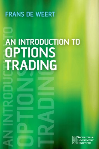 9780470029701: An Introduction to Options Trading