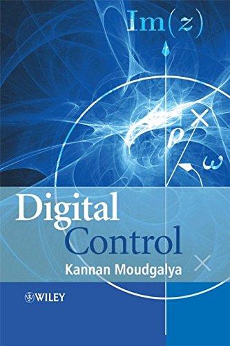 9780470031438: Digital Control