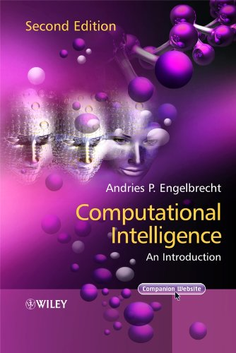 9780470035610: Computational Intelligence: An Introduction