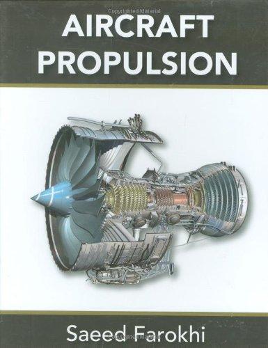 9780470039069: Aircraft Propulsion