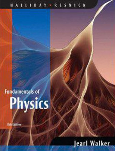 9780470046180: Fundamentals of Physics: Extended Asian Student Edition