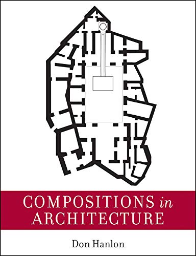 9780470053645: Compositions in Architecture
