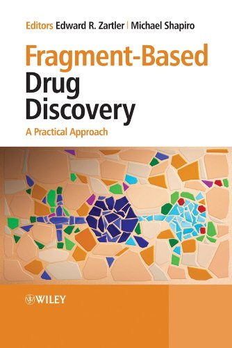 9780470058138: Fragment-Based Drug Discovery: A Practical Approach