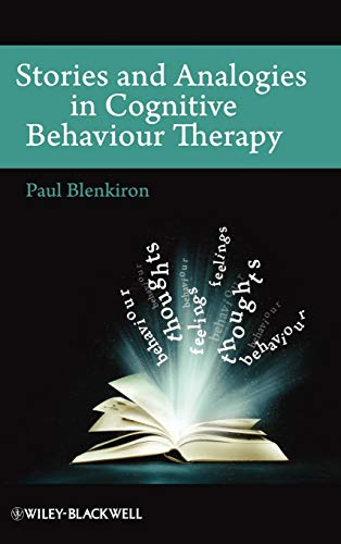 9780470058954: Stories and Analogies in Cognitive Behaviour Therapy