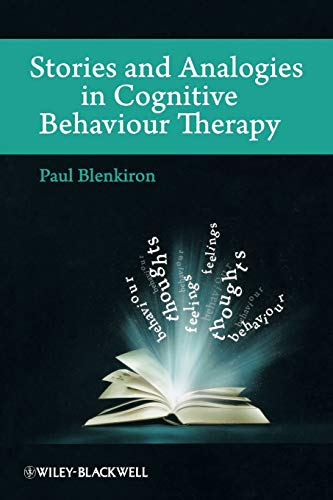 9780470058961: Stories and Analogies in Cognitive Behaviour Therapy